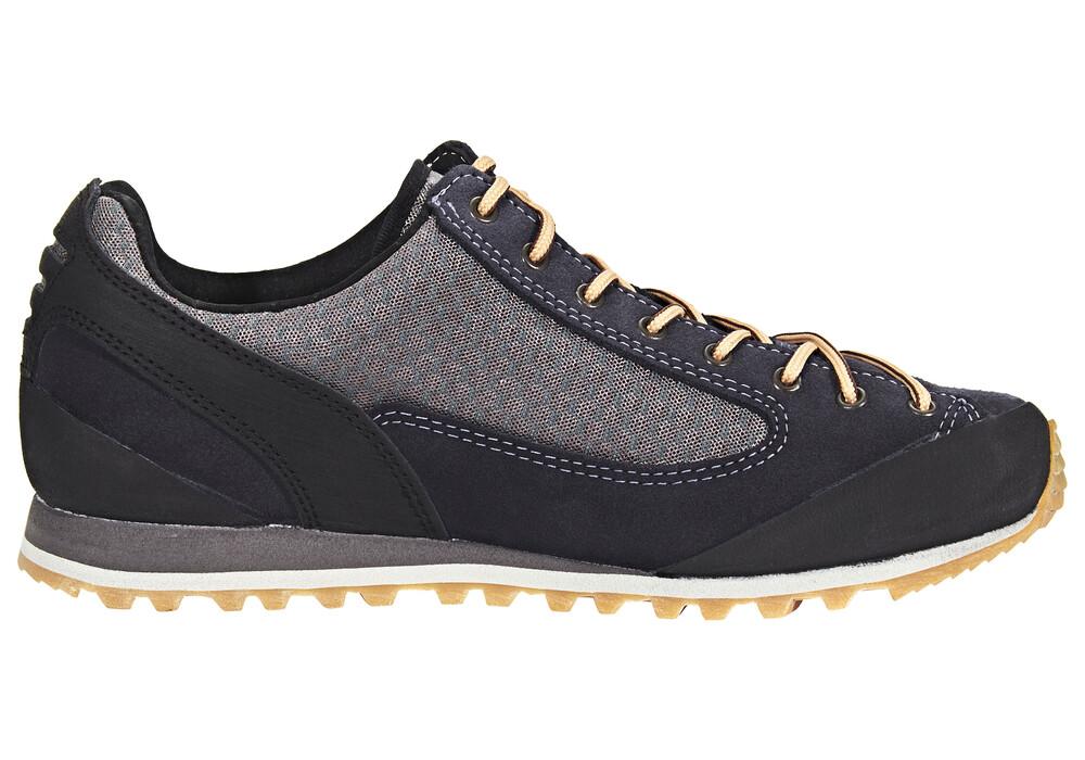 La Sportiva Rock Shoes Uk
